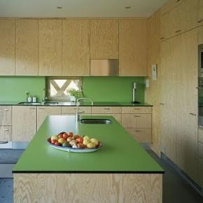 Home+Design+Garden