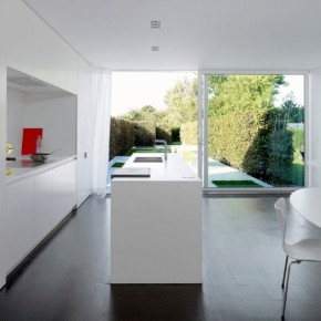 House-S-in-Mechelen-by-dmvA-Photographer-Frederik-Vercruysse-and-dmvA_5