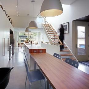 rooftop-garden-house-toronto-3