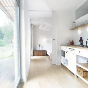 piu Sommerhaus6 [640x480]