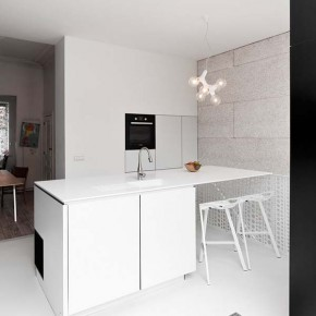 Creuse-House-28