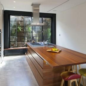 Rozelle-Terrace-House-10-800x5282