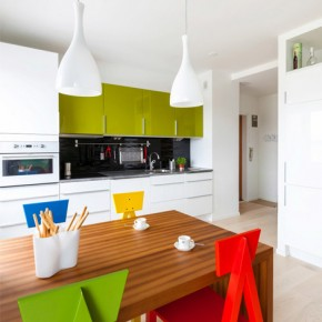 modern-colorful-kitchen