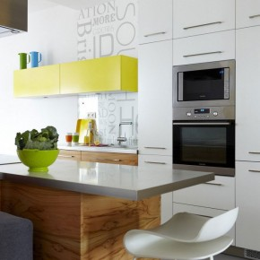 Green-white-wood-kitchen-665x1000