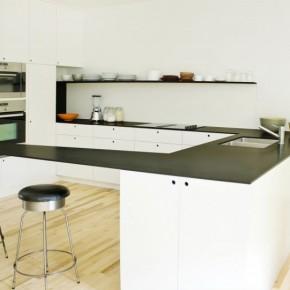 Maison-Dolet-07-800x541