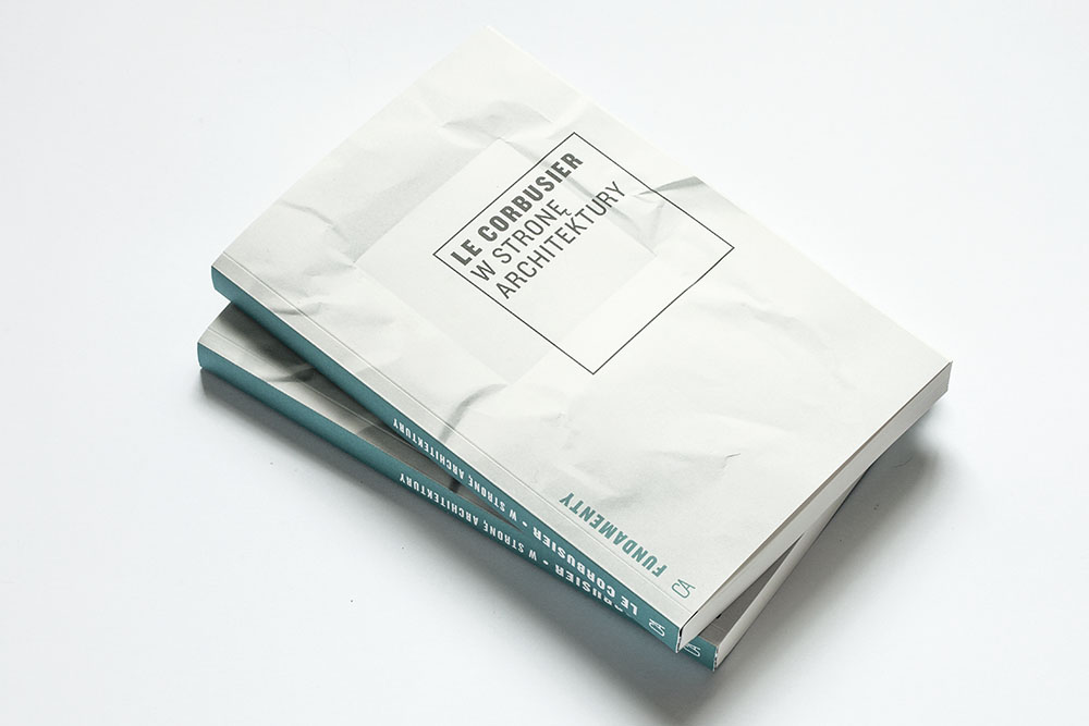 LowRes_Le-Corbusier02 (1)