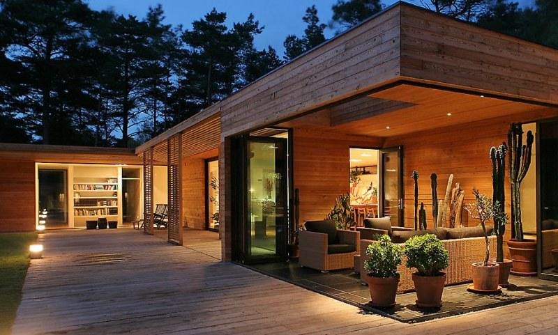 dom-parterowy-w-skandynawskim-klimacie
