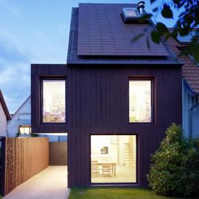 awx2_Haus-Ostfildern-by-Finckh-Architekten_2