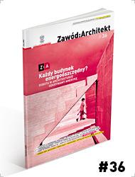 ZA_wiz_new