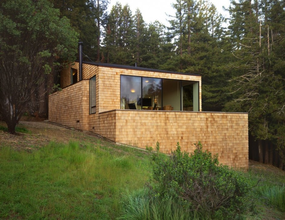 the-sea-ranch-residence-04