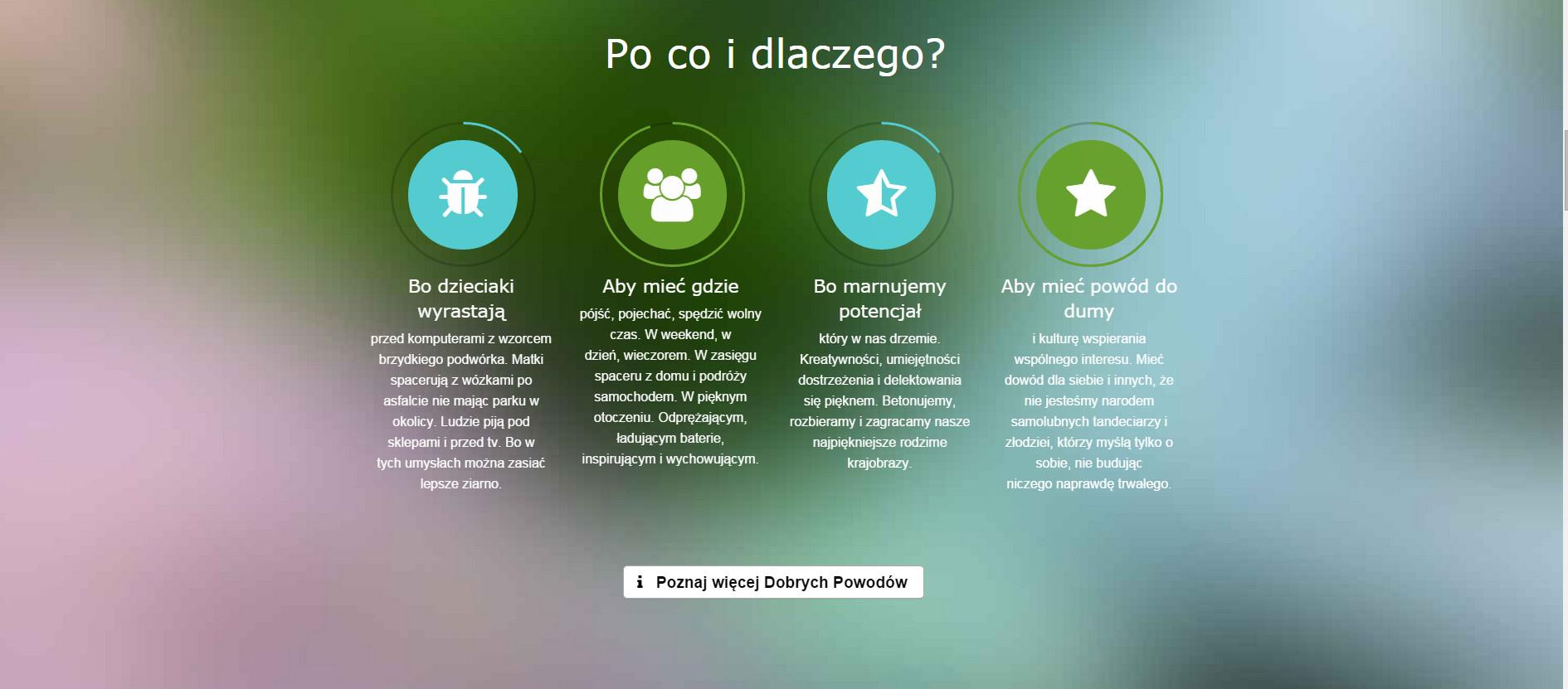 organizacja ogrodów polskich 3