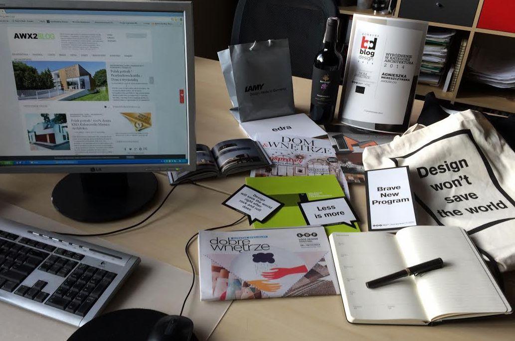 blog design 2014 awx2 blog 2