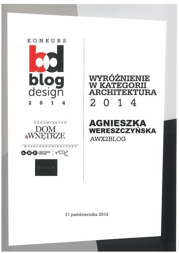 blog design 2014 awx2 blog