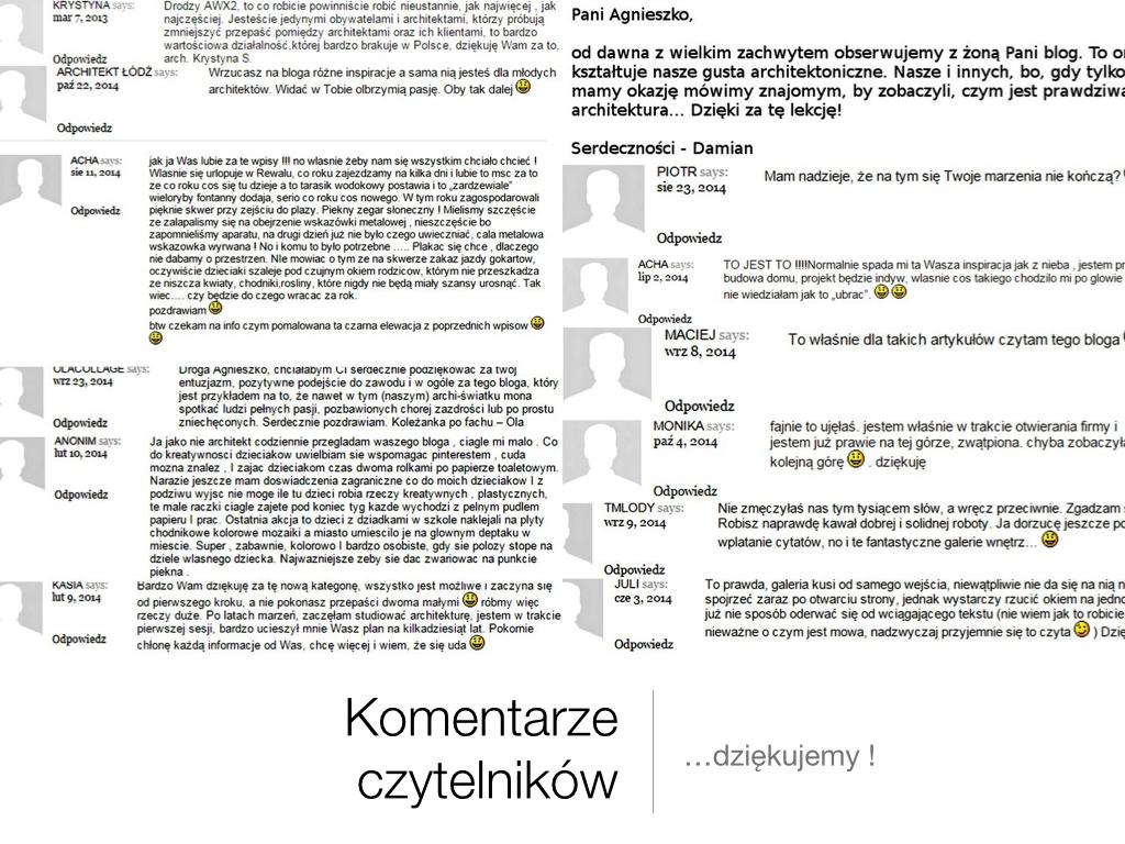 AWX2 BLOG - PREZENTACJA BLOGI FIRMOWE 30.11.2014.014