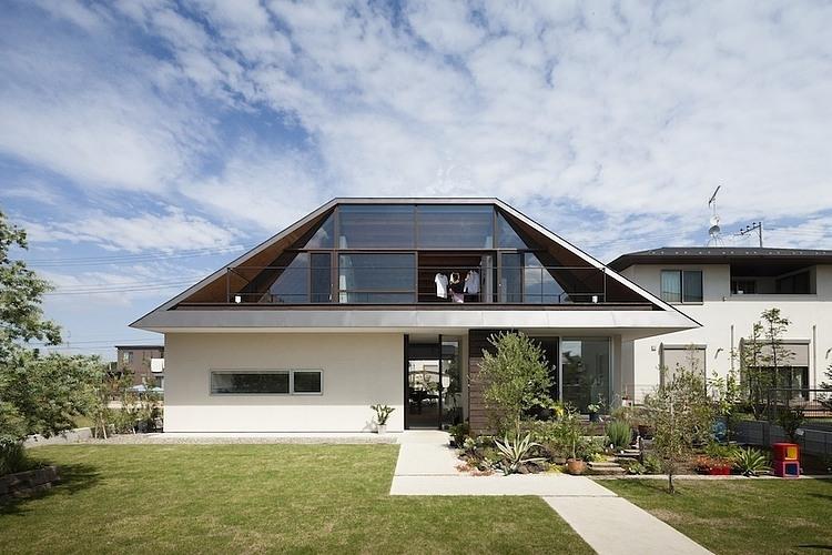 004-ibaraki-residence-naoi-architecture-design-office