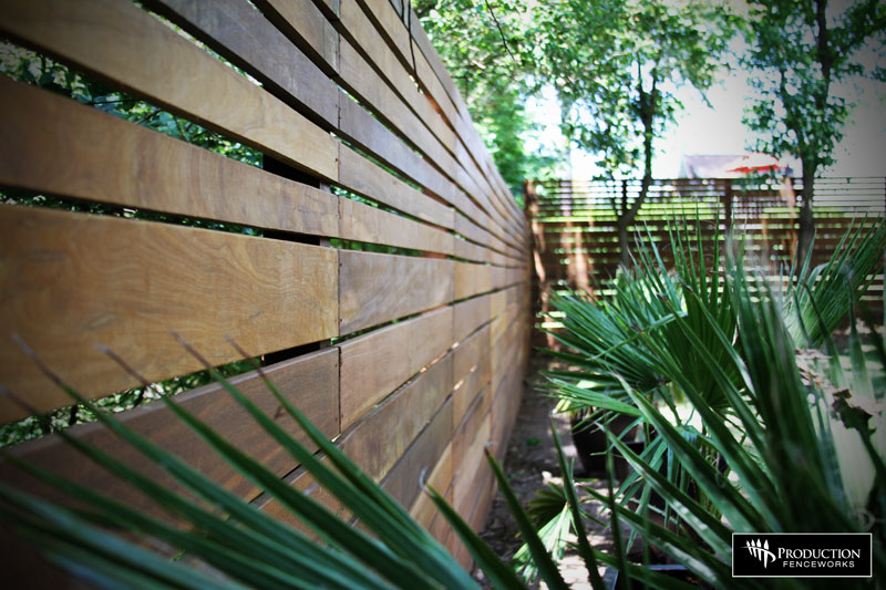 Ironwood-Privacy-Fencing