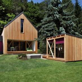 Stribrna-Skalice-House-by-Prodesi