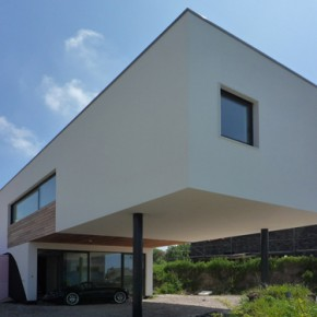 hill-house-2