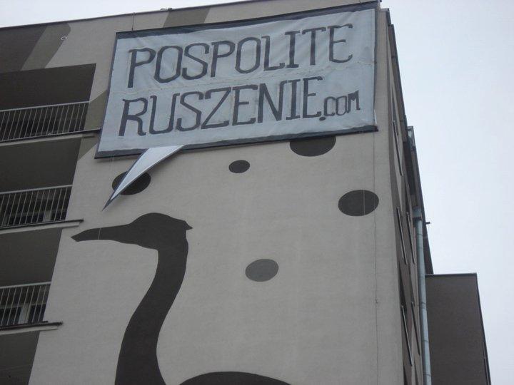 pospoliteruszenie.com