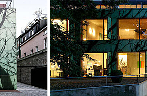 dv-atelierhaus-2