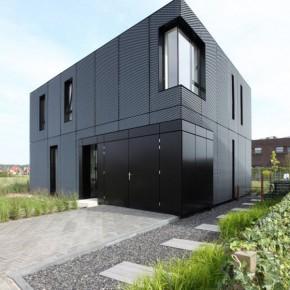 modern-aluminum-home-ever-changing-facade-interior-1