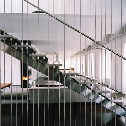 Loft Railing Design Joy Studio Design Gallery Best Design