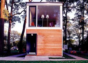 dom w wersji mini awx2 blog. Black Bedroom Furniture Sets. Home Design Ideas