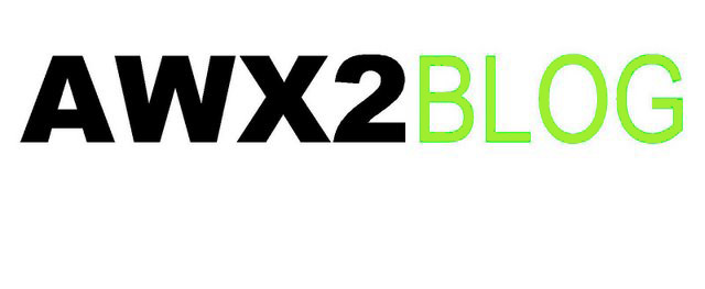 AWX2_blog