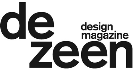 dezeen_dezeens-new-logo_1