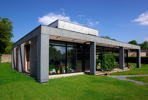Dom z wie yczk awx2 blog for Architecte tarbes