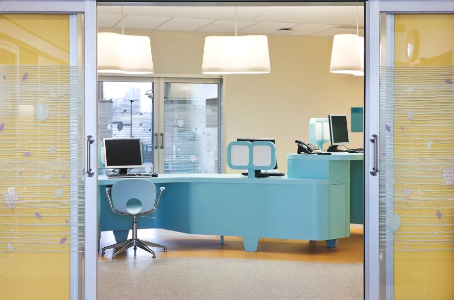 Contemporary interior design hospital melbourne 09 awx2 blog for Interior design melbourne