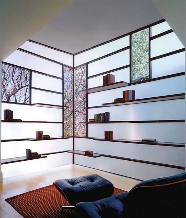 Czytanie architektury