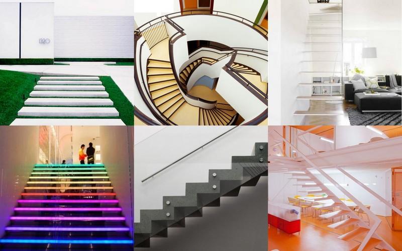Jakie masz schody? – wpis gościnny od RAWStudio