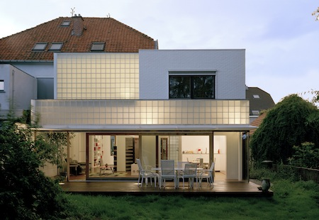 prosz w czy wiat o rozbudowa domu w belgii bob361 awx2 blog. Black Bedroom Furniture Sets. Home Design Ideas