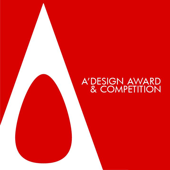 A'Design Award & Competition – Międzynarodowy konkurs designerski