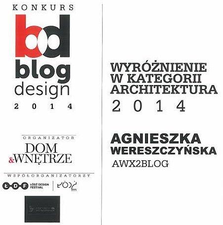 1-blog design 2014 awx2 blog-002