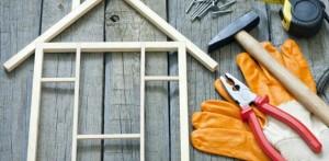 2015800-mieszkanie-dom-budowa-657-323