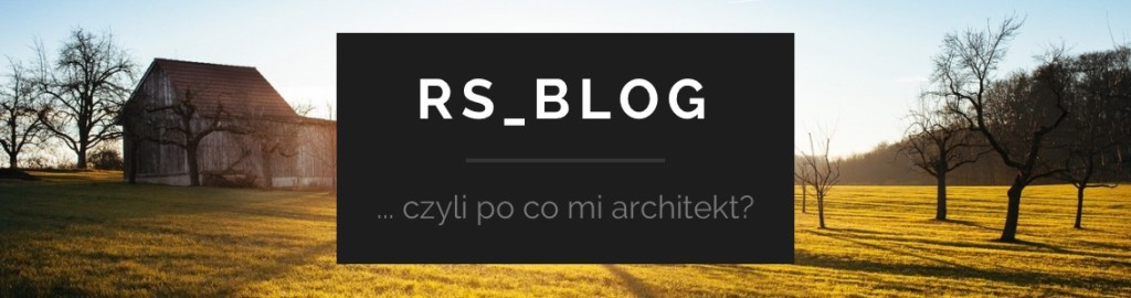 blog rs plus