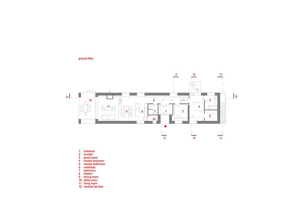 01_ground-floor_full