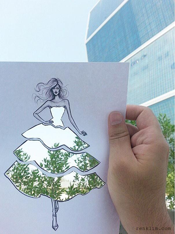 Moda-çizimleri-ve-bulutların-buluştuğu-an-Shamekh-Bluwi-2