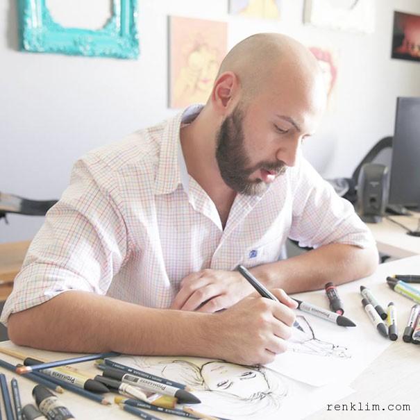 Moda-çizimleri-ve-bulutların-buluştuğu-an-Shamekh-Bluwi-7