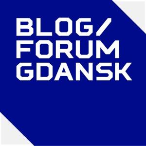 Blog Forum Gdańsk 2015 – oglądamy, inspirujemy się i polecamy ! ;)