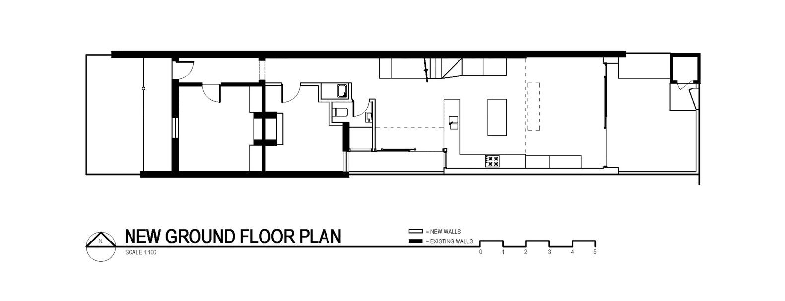 Wielki ma y dom nic owen architect awx2 blog for Little big house plans