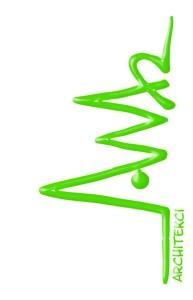 kartka świąteczna awx2