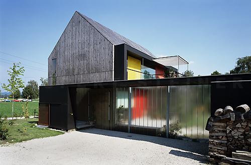 Haus W. 03