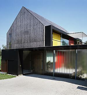 Haus-W.-032