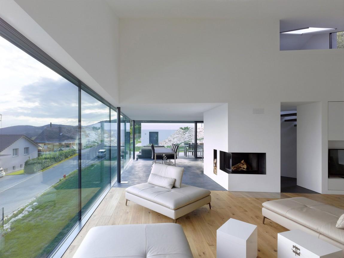 Villa-Erard-02-1150x862