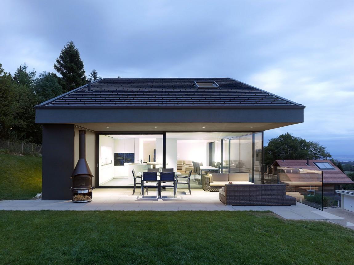 Villa-Erard-08-1150x862