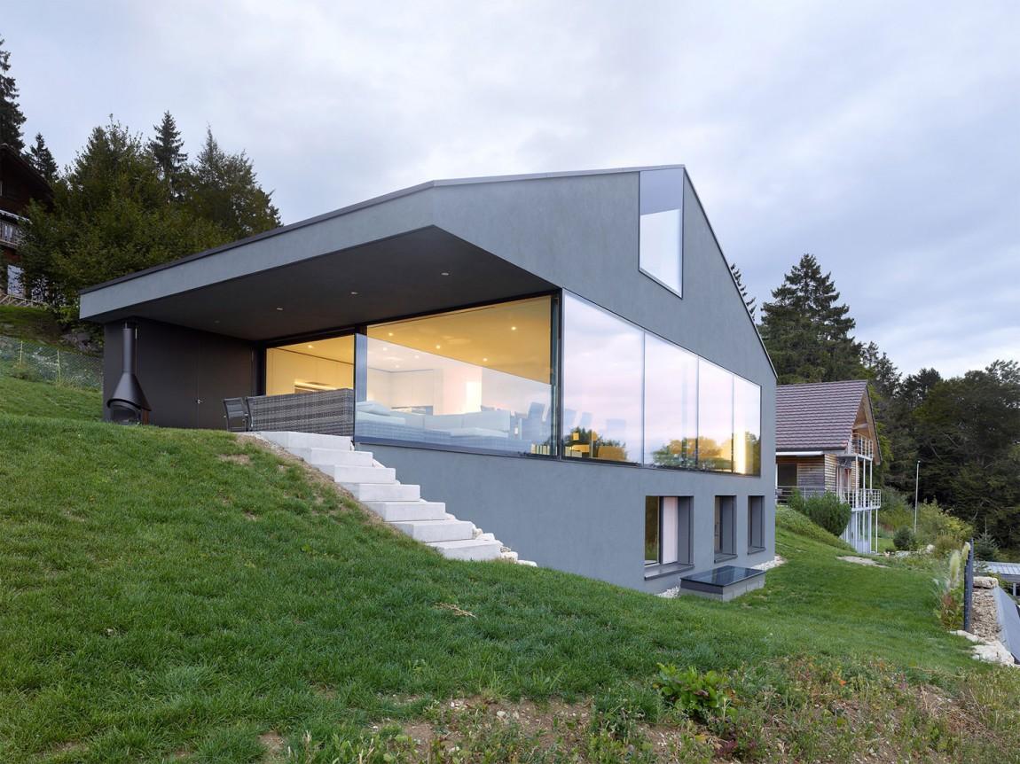 Villa-Erard-09-1150x862