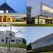 domy przyszłości tvp2